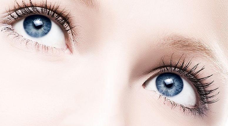 双眼皮失败修复术前准备