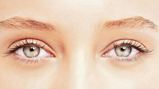 埋线双眼皮能保持多久