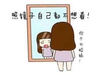 北京医院激光美容科玻尿酸除皱好在哪