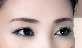 深圳恒丽睫毛种植手术怎么做