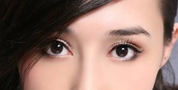 深圳多美美诺眉毛种植的方法