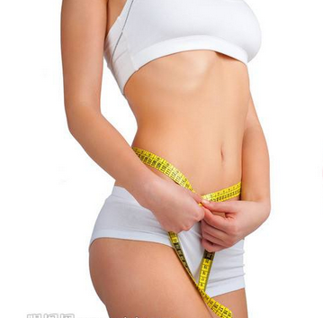 瘦肚子日常小妙招 腹部减肥进行到底