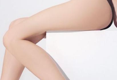 大腿吸脂术后恢复要多长时间