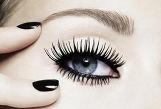 睫毛种植后会不会伤害眼睛