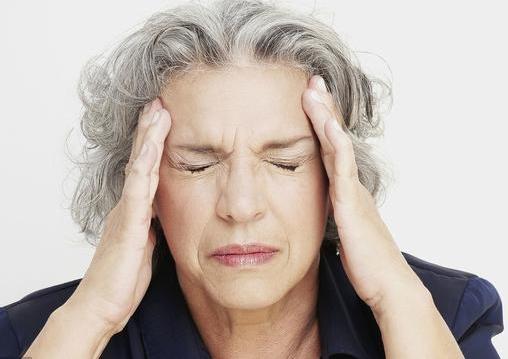 拉皮手术有几种方法 什么情况下可以做面部提升术