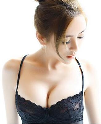 深圳医美汇做乳头乳晕缩小的效果