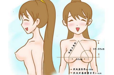 合肥蜜雪尔整形医院去除隆胸假体价格