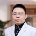 上海医颜整形杨洪波