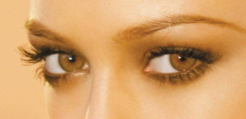 详解开眼角手术的四个步骤