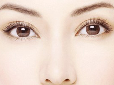 如何避免开眼角的后遗症