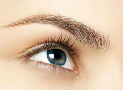 去眼袋术后护理攻略