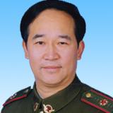 上海名媛整形卫连坤