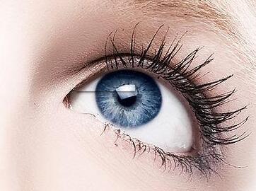 重睑术塑造自然美丽的双眼皮