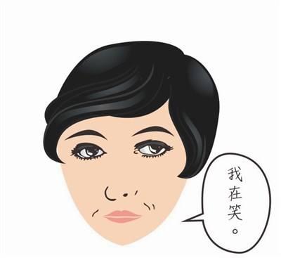 茂名华美丰面颊的手术过程