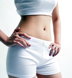 清远华美如何短时间内减肥瘦腰呢