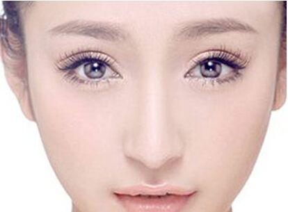 祛除眼袋手术的有关介绍