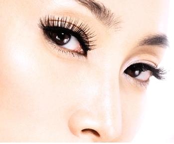埋线双眼皮术前术后做哪些准备