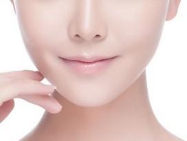 西安皇城玻尿酸隆鼻过程安全吗