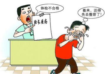 杭州依萱绮激光祛痘 解决您的困扰