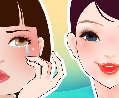 杭州芙艾怎么治疗面部的色素沉着