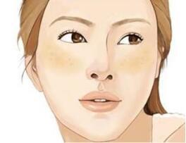 杭州华仁治疗老年斑后注意事项