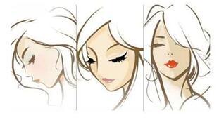 杭州玛妃做鼻翼整形的注意事项有哪些