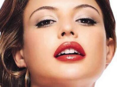 重唇和厚唇的区别是什么