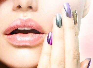 注射丰唇术常用的三种材料