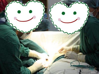 广州伊丽莎白妇产医院阴蒂缩小手术怎么做