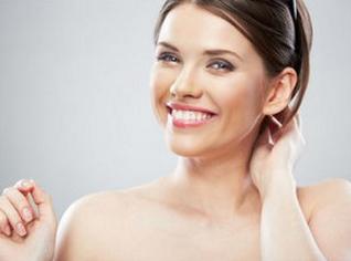 注射完水光针后影响洗脸吗
