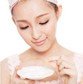 彩光嫩肤美容治疗毛孔粗大怎么样呢