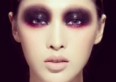 宁波雅韩激光去黑眼圈后需要保养吗