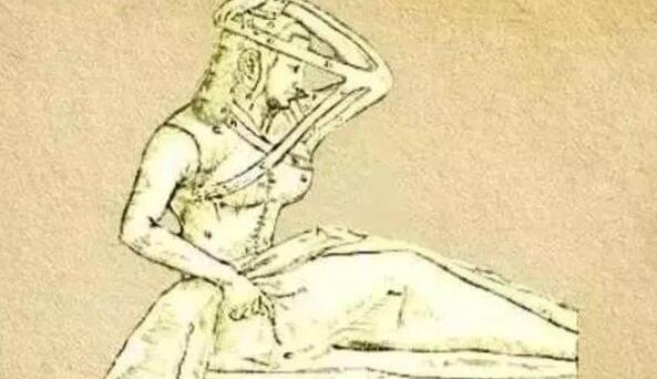 """广州廉江整形""""生命诚可贵,颜值价更高""""古代人是如何美容的"""