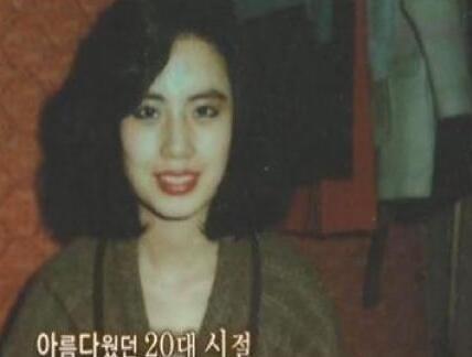 """哈尔滨科美整形们称她""""韩国风扇姐""""自己在家面部填充食用油"""