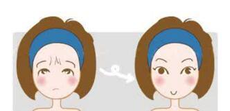 瘦脸有哪些方法呢