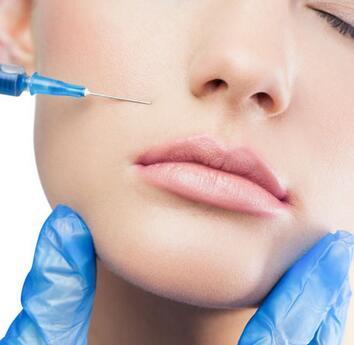 上海交通大学医学院瘦脸针有副作用吗