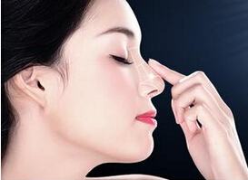 汉中华美奥莱膨体隆鼻术的优点有哪些