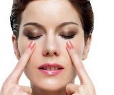 做鼻翼缩小手术具体有哪些方法