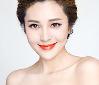 北京联合丽格整形医院介绍割双眼皮最佳年龄