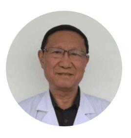 冯小强 昆明欣奕医疗美容整形医院