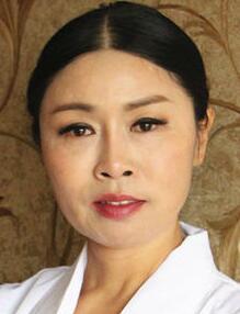 游桂萍 昆明达美医疗美容整形医院