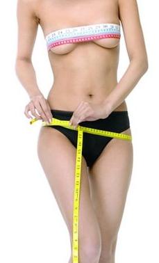 做溶脂瘦身手术需要几个点注射