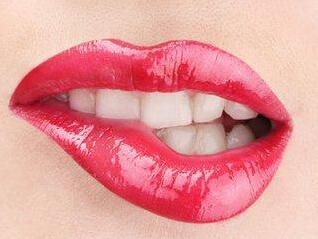 宁波孙敏漂唇方法的具体操作过程