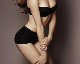 绍兴陈荣法水动力臀部吸脂的风险大吗