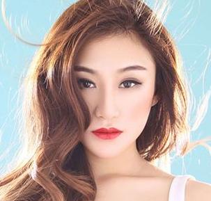 深圳幸福做E光美容作用到哪些肌肤问题