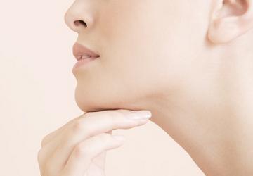 深圳仙德瑞拉自体脂肪垫下巴的手术效果