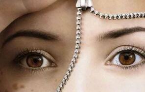 重庆肖医生激光祛雀斑有年龄限制吗