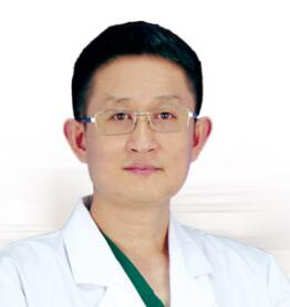 福州海峡整形刘大庆 福州海峡整形美容医院
