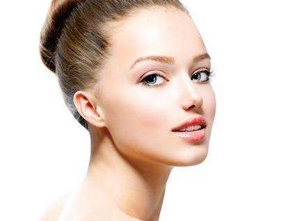 彩光祛斑对皮肤有害吗 祛斑手术后饮食