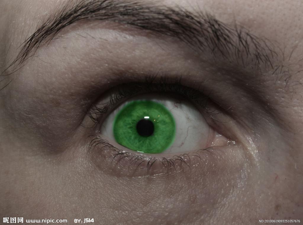 武汉亚太埋线双眼皮的手术过程